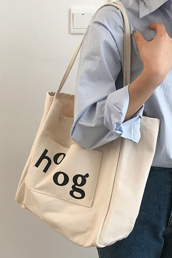 [color=옐로우]S210408A006BAG[창고발송]