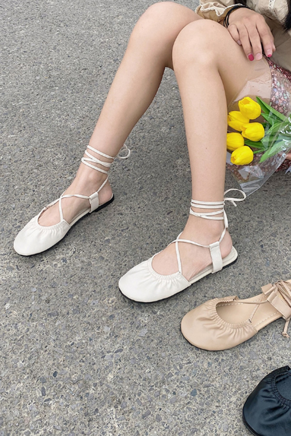 [color=베이지, size=38(240)]S210412K018SHOES[창고발송]