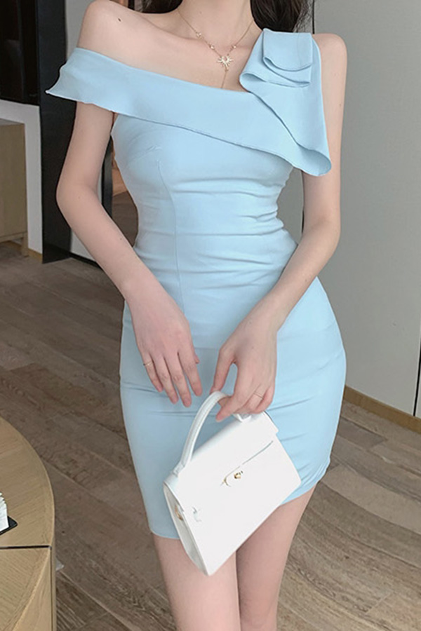 [color : 블루 size : S]S210429E009OPS[창고발송]