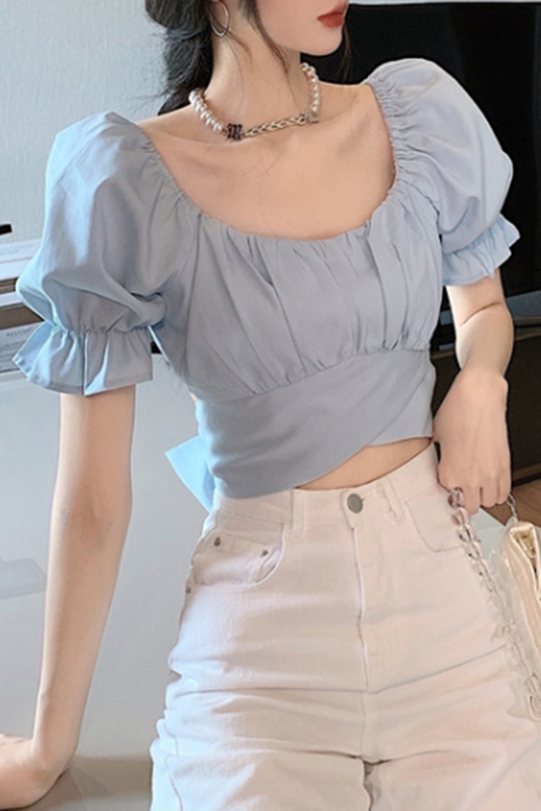 [color=블루, size=S]S210602A013BL[창고발송]