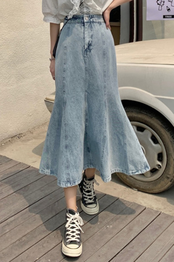 [color : 블루 size : L]S210623R004SK[창고발송]